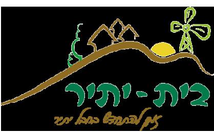 logo-bet-yatir1