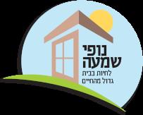 logo-shima